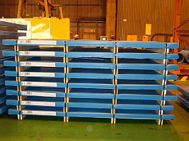 packed-stainless-sheets