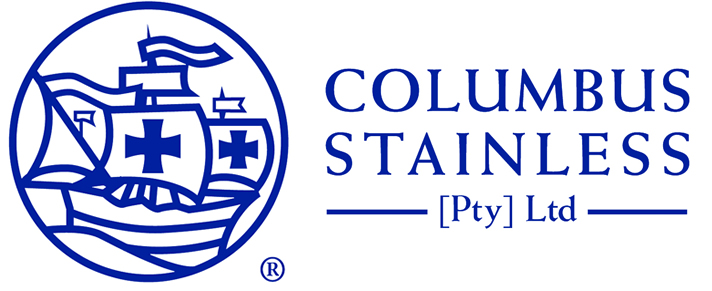 Stainless Steel | Columbus Stainless